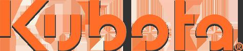 לוגו חברת קובוטה